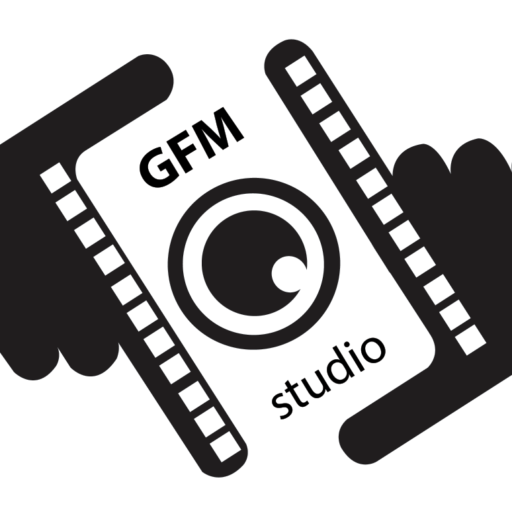 GFM Studio, LLC – Official site